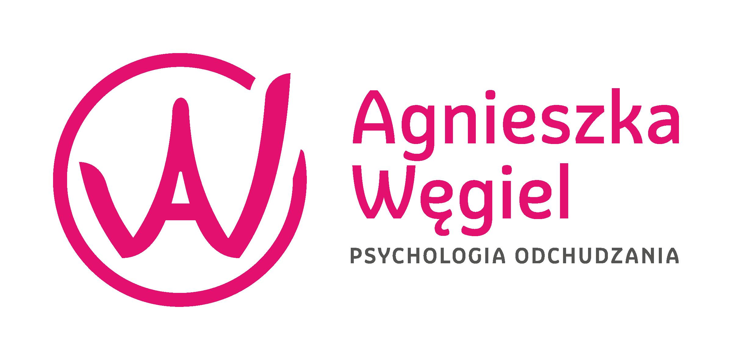 Agnieszka Węgiel – Psychologia Odchudzania